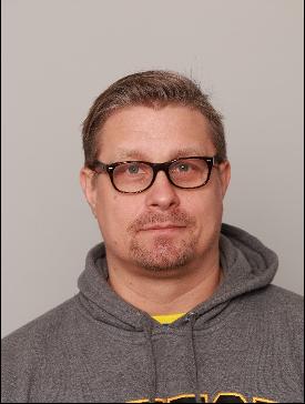 Jussi Okkonen